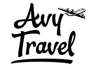 AvyTravel